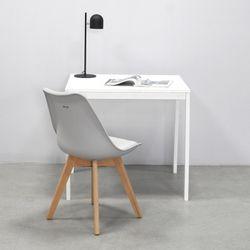소프시스 확장형 테이블 800