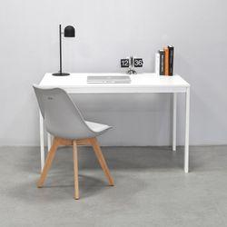 소프시스 확장형 테이블 1200