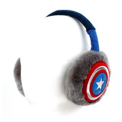 캡틴아메리카포인트귀마개
