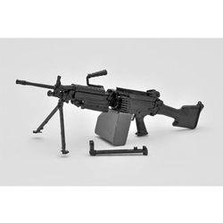 [리틀 아머리] M249 Type