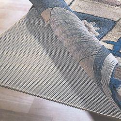 독일산 카펫 러그 논슬립 언더레이 - 로버스트 65x130