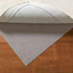 독일산 카펫 러그 논슬립 언더레이 - 로버스트 80x160