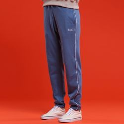 [L]LONER LINE PANTS-SKY BLUE 팬츠