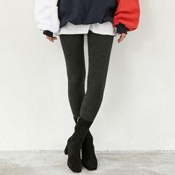 [로코식스] warm color leggings레깅스