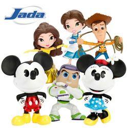 [Disney]디즈니 4인치 메탈 피규어