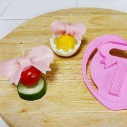 코쿠보 리본만들기 햄커터 kk-318