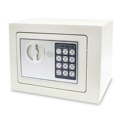 내마우스 디지털 안전금고17