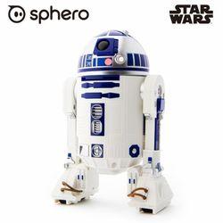 Sphero 스피로 스타워즈 R2-D2