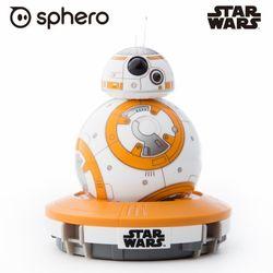 Sphero 스피로 스타워즈 BB-8 트레이너