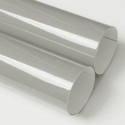 유광 칼라시트지 -외부.내부.광고용(3702)MediumGray