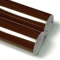 유광 칼라시트지 -외부.내부.광고용(3803)Dark Brown