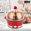 BSW 계란찜기 BS-1703-EB