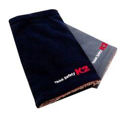 K2 넥워머 방함용품
