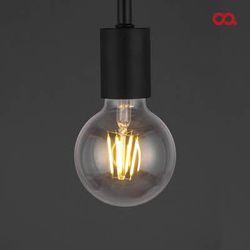 오아 에디슨 LED전구 조명 인테리어 전구 램프