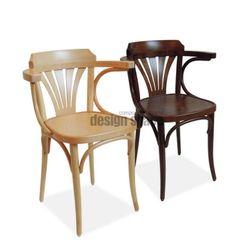 ton-024 chair(톤-024 체어)