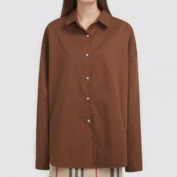 roco colorful cotton shirts