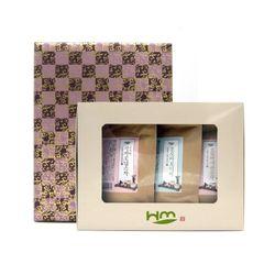해밀 호로파 티백차 선물세트  2-4
