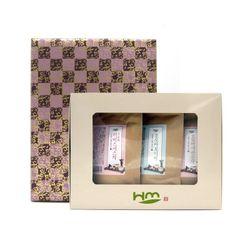 해밀 호로파 티백차 선물세트  2-5
