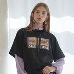 Monarisa T-Shirt