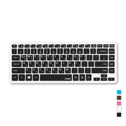 [삼성] NT940X5N용 문자인쇄키스킨(ss19)