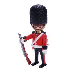 플레이모빌 영국 근위병(4577)