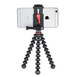 조비 GripTight Action Kit 스마트폰 Gopro 용 삼각대