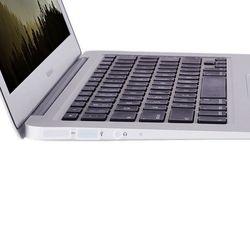 애플 맥북 포트 썬더볼트 먼지 마개 플러그