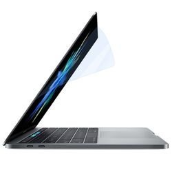 맥북 스크린 액정 보호 필름 에어 프로 전모델