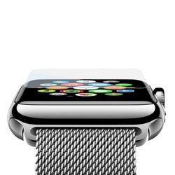 [상세이미지확인] 애플워치 강화유리 액정 보호 필름