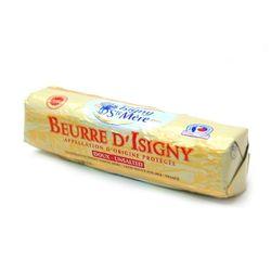 이즈니 AOP 무염 버터 롤 250g