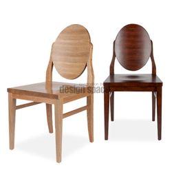 ria chair-A 방석 미포함(리아 체어-A 방석 미포함)
