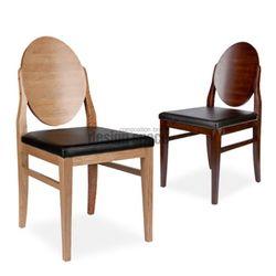 ria chair-B 방석 포함 (리아 체어-B 방석포함)
