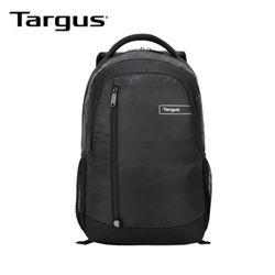 타거스 15.6형 노트북 백팩 TSB89104AP-70