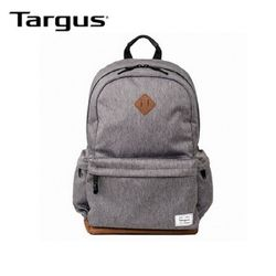 타거스 15.6형 노트북 백팩 스트라타 TSB93604GL
