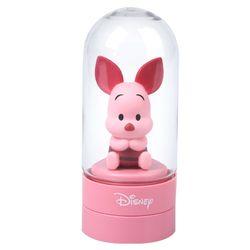 디즈니 미니 램프 방향제-피그렛