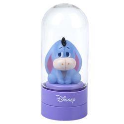디즈니 미니 램프 방향제-이요르