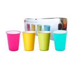 도피오 컵센스 4p
