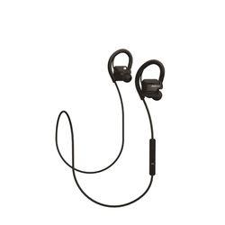 STEP Wireless 스텝 블루투스 이어폰