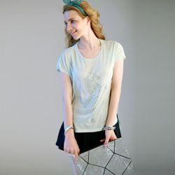 [MAYCATS]Unicorn T-Shirts