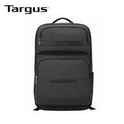 타거스 16형 노트북 백팩 TSB912AP-70