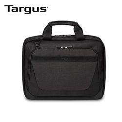 타거스 14형 노트북 가방 TBT913-70