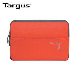 타거스 12형 노트북 파우치 TSS94703AP-70