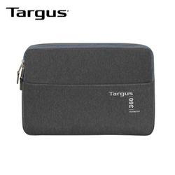 타거스 12형 노트북 파우치 TSS94704AP-70