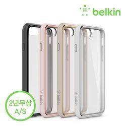 벨킨 아이폰8 7용 엘리트 케이스 F8W849bt