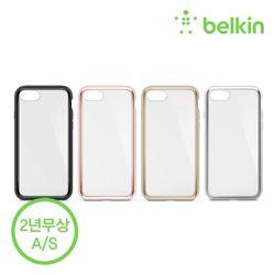 벨킨 아이폰 8플러스 7플러스 엘리트 케이스 F8W850bt