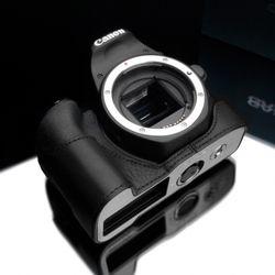 XS-CH200DBK  Canon 200D용 속사케이스