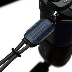 XS-WBL12 통가죽끈 손목 스트랩(NV)