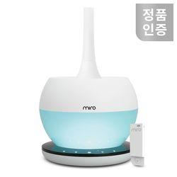 미로가습기 MIRO-NR08M IoT BT