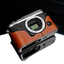 XS-CHXE3CM  Fujifilm X-E3용 속사케이스