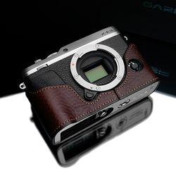 XS-CHXE3BR  Fujifilm X-E3용 속사케이스